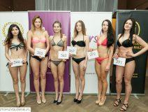 2015-09-18_00012wmtv-olsztyn-miss-casting
