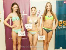 2015-09-25_00009wmtv-olsztyn-casting-miss-