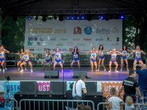 2016-08-20-ustak-bursztynowa-miss-gala-finał-wmtv-1