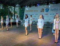 2016-08-20-ustak-bursztynowa-miss-gala-finał-wmtv-10