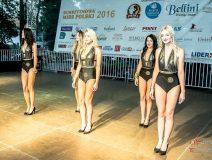 2016-08-20-ustak-bursztynowa-miss-gala-finał-wmtv-106