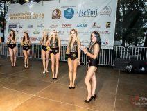2016-08-20-ustak-bursztynowa-miss-gala-finał-wmtv-112