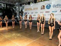 2016-08-20-ustak-bursztynowa-miss-gala-finał-wmtv-118