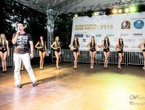 2016-08-20-ustak-bursztynowa-miss-gala-finał-wmtv-12