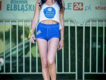 2016-08-20-ustak-bursztynowa-miss-gala-finał-wmtv-120