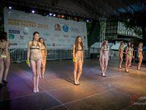 2016-08-20-ustak-bursztynowa-miss-gala-finał-wmtv-127