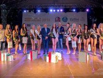 2016-08-20-ustak-bursztynowa-miss-gala-finał-wmtv-13