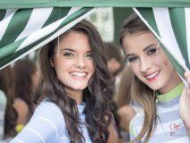 2016-08-20-ustak-bursztynowa-miss-gala-finał-wmtv-15