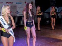 2016-08-20-ustak-bursztynowa-miss-gala-finał-wmtv-16