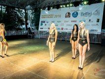 2016-08-20-ustak-bursztynowa-miss-gala-finał-wmtv-18