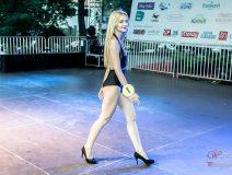 2016-08-20-ustak-bursztynowa-miss-gala-finał-wmtv-40