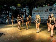 2016-08-20-ustak-bursztynowa-miss-gala-finał-wmtv-42