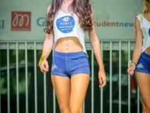 2016-08-20-ustak-bursztynowa-miss-gala-finał-wmtv-43