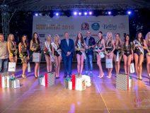 2016-08-20-ustak-bursztynowa-miss-gala-finał-wmtv-46