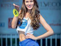 2016-08-20-ustak-bursztynowa-miss-gala-finał-wmtv-49