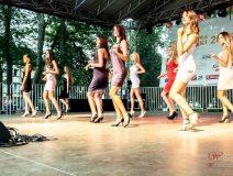2016-08-20-ustak-bursztynowa-miss-gala-finał-wmtv-51
