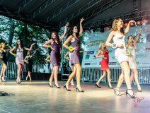2016-08-20-ustak-bursztynowa-miss-gala-finał-wmtv-53