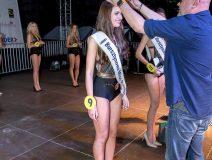 2016-08-20-ustak-bursztynowa-miss-gala-finał-wmtv-55