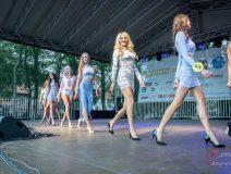 2016-08-20-ustak-bursztynowa-miss-gala-finał-wmtv-56