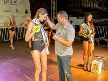 2016-08-20-ustak-bursztynowa-miss-gala-finał-wmtv-57