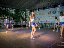 2016-08-20-ustak-bursztynowa-miss-gala-finał-wmtv-59