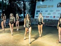 2016-08-20-ustak-bursztynowa-miss-gala-finał-wmtv-61