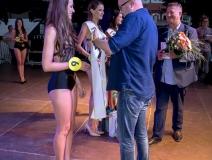 2016-08-20-ustak-bursztynowa-miss-gala-finał-wmtv-62