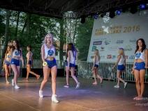 2016-08-20-ustak-bursztynowa-miss-gala-finał-wmtv-63