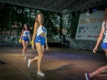 2016-08-20-ustak-bursztynowa-miss-gala-finał-wmtv-64
