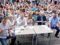 2016-08-20-ustak-bursztynowa-miss-gala-finał-wmtv-69