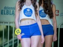 2016-08-20-ustak-bursztynowa-miss-gala-finał-wmtv-70