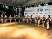 2016-08-20-ustak-bursztynowa-miss-gala-finał-wmtv-71