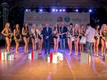 2016-08-20-ustak-bursztynowa-miss-gala-finał-wmtv-72