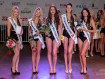 2016-08-20-ustak-bursztynowa-miss-gala-finał-wmtv-73