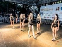 2016-08-20-ustak-bursztynowa-miss-gala-finał-wmtv-74