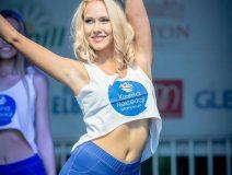 2016-08-20-ustak-bursztynowa-miss-gala-finał-wmtv-76
