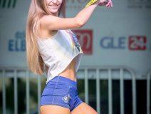 2016-08-20-ustak-bursztynowa-miss-gala-finał-wmtv-81