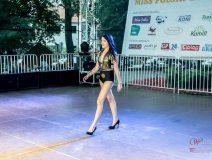2016-08-20-ustak-bursztynowa-miss-gala-finał-wmtv-82