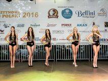 2016-08-20-ustak-bursztynowa-miss-gala-finał-wmtv-83