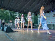 2016-08-20-ustak-bursztynowa-miss-gala-finał-wmtv-85
