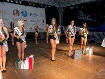 2016-08-20-ustak-bursztynowa-miss-gala-finał-wmtv-86