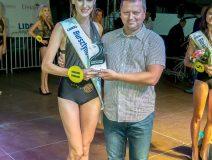 2016-08-20-ustak-bursztynowa-miss-gala-finał-wmtv-9
