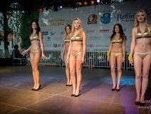 2016-08-20-ustak-bursztynowa-miss-gala-finał-wmtv-90