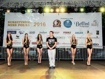 2016-08-20-ustak-bursztynowa-miss-gala-finał-wmtv-91