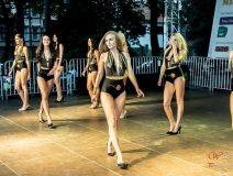 2016-08-20-ustak-bursztynowa-miss-gala-finał-wmtv-92