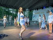 2016-08-20-ustak-bursztynowa-miss-gala-finał-wmtv-93