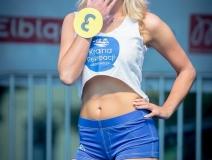 2016-08-20-ustak-bursztynowa-miss-gala-finał-wmtv-94