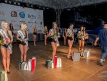 2016-08-20-ustak-bursztynowa-miss-gala-finał-wmtv-95