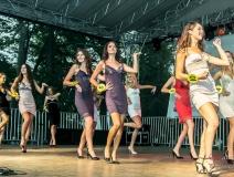 2016-08-20-ustak-bursztynowa-miss-gala-finał-wmtv-99