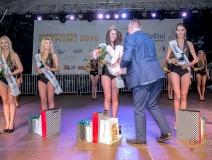 2016-08-20-ustaka-bursztynowa-miss-polski-gala-finał-orłowska-hirsz-2